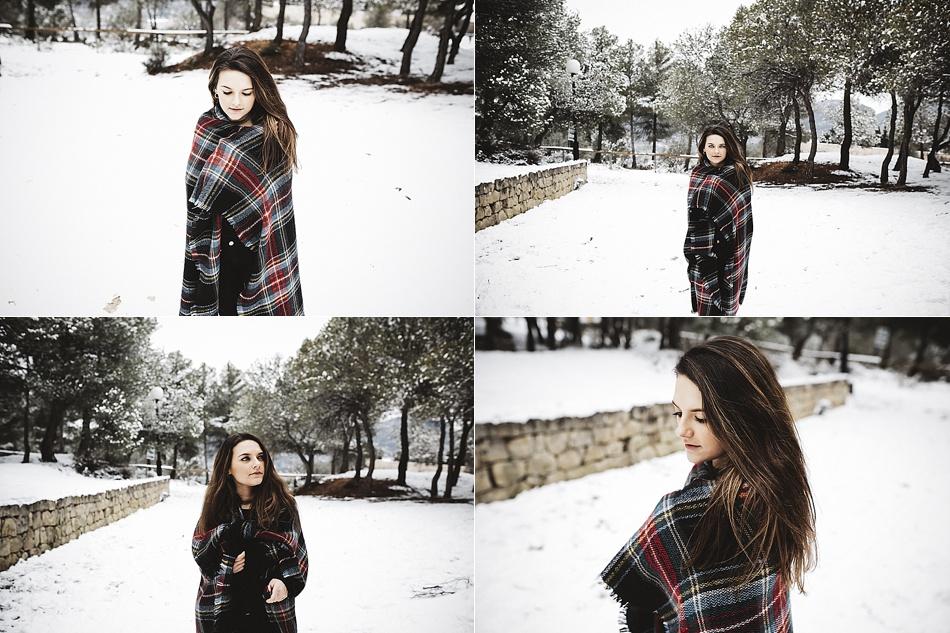 alexia_in_the_snow_carlos-lucca-fotografo-06.JPG