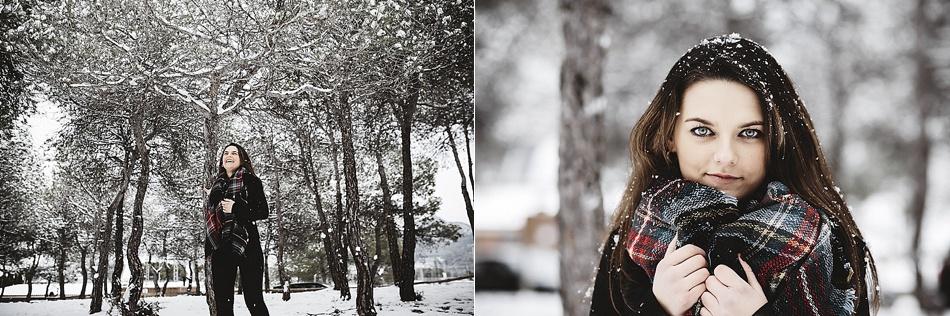 alexia_in_the_snow_carlos-lucca-fotografo-11.JPG
