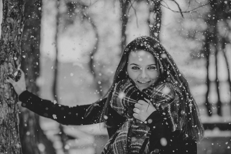 alexia_in_the_snow_carlos-lucca-fotografo-12.JPG