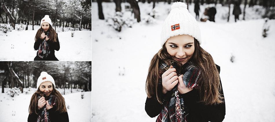 alexia_in_the_snow_carlos-lucca-fotografo-14.JPG