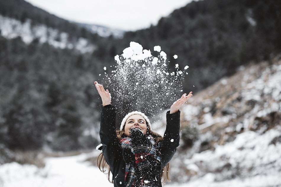 alexia_in_the_snow_carlos-lucca-fotografo-17.JPG