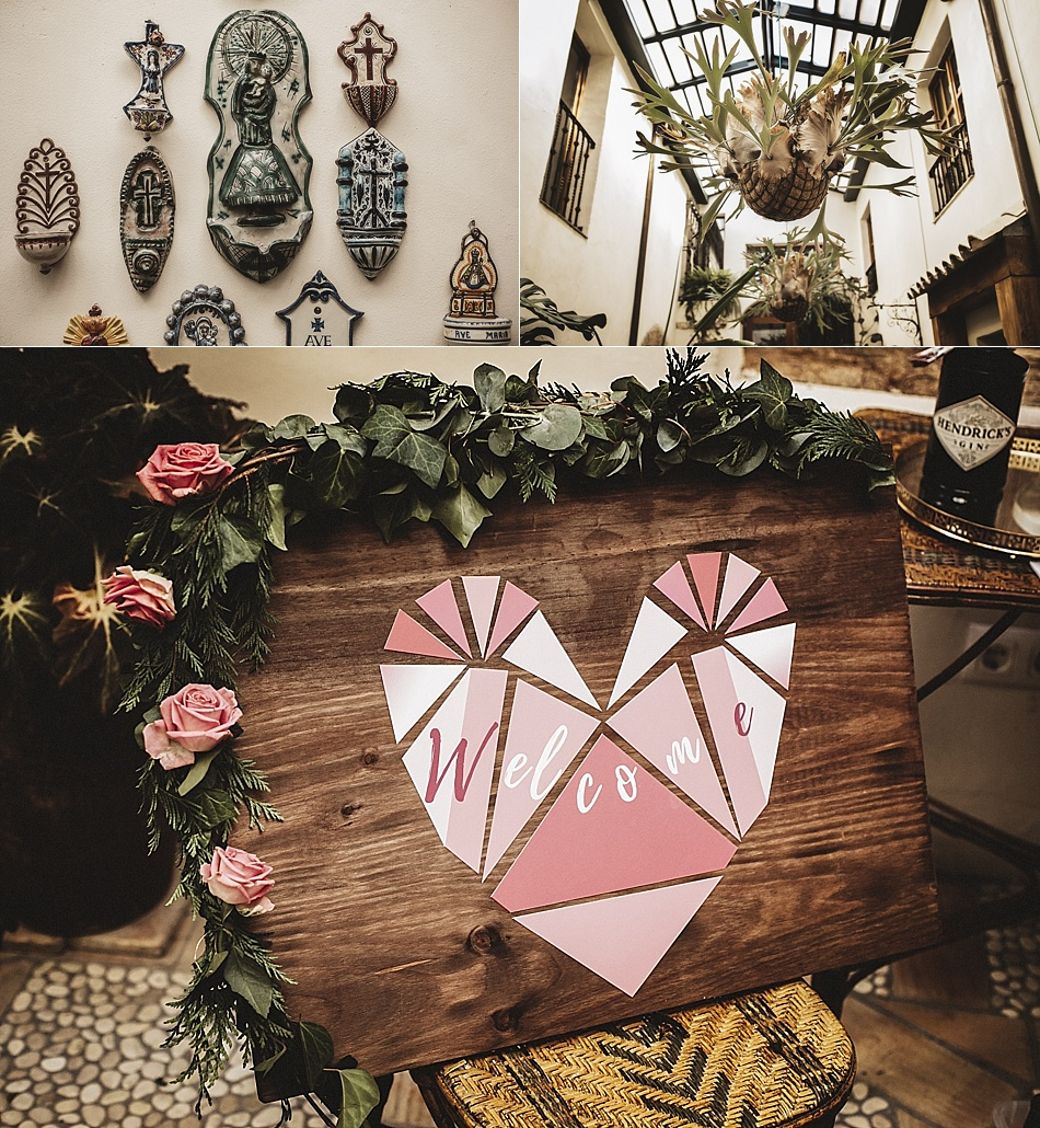 Emociones_Circulares_wedding_carlos-lucca-fotografo-002.JPG