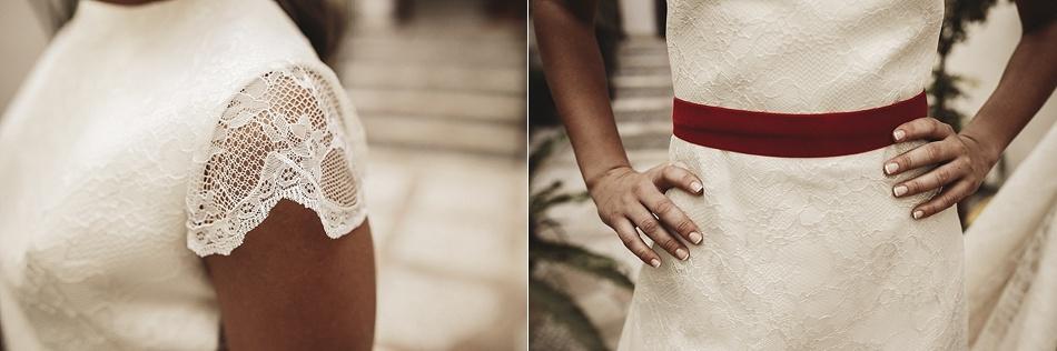 Emociones_Circulares_wedding_carlos-lucca-fotografo-013.JPG