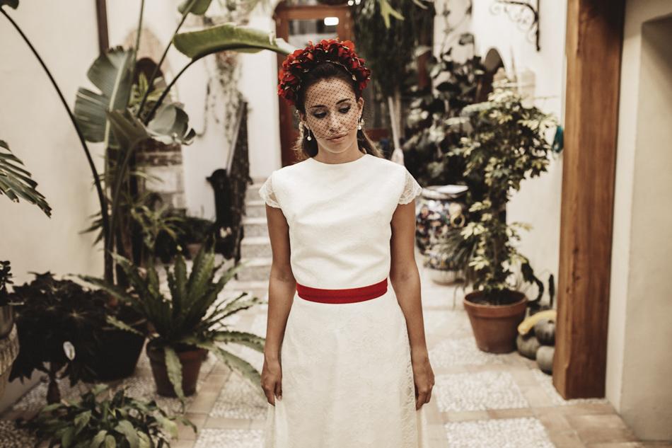 Emociones_Circulares_wedding_carlos-lucca-fotografo-015.JPG