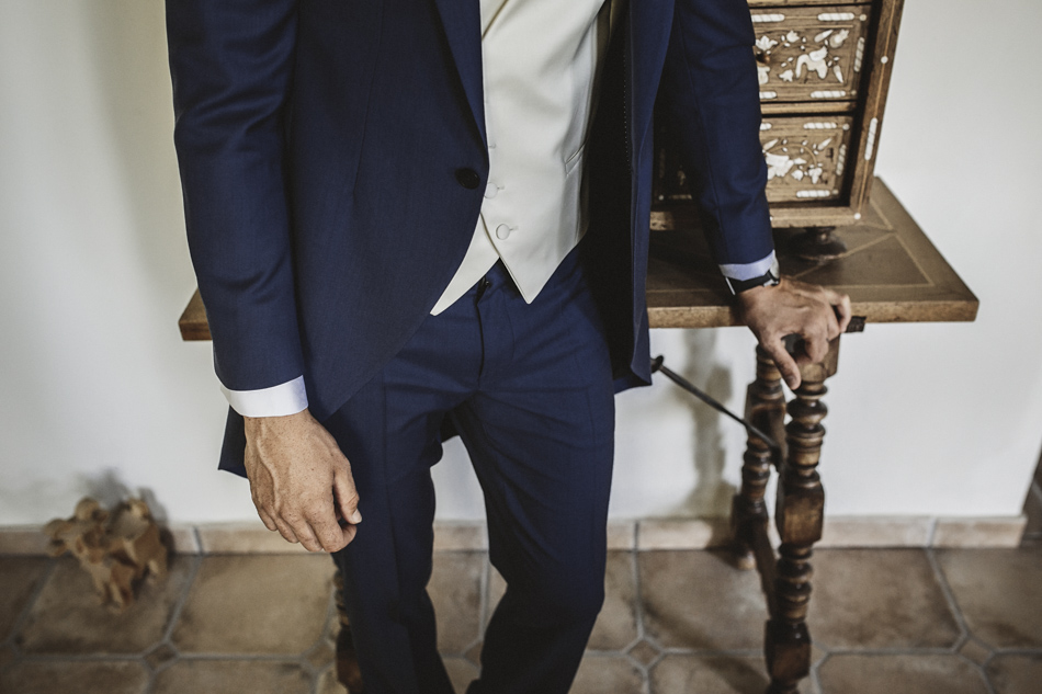 Emociones_Circulares_wedding_carlos-lucca-fotografo-018.JPG
