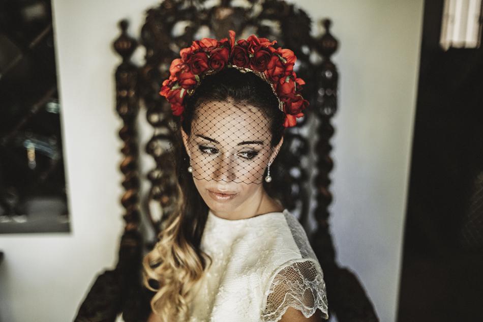 Emociones_Circulares_wedding_carlos-lucca-fotografo-023.JPG