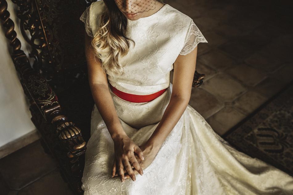 Emociones_Circulares_wedding_carlos-lucca-fotografo-025.JPG