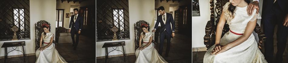 Emociones_Circulares_wedding_carlos-lucca-fotografo-026.JPG