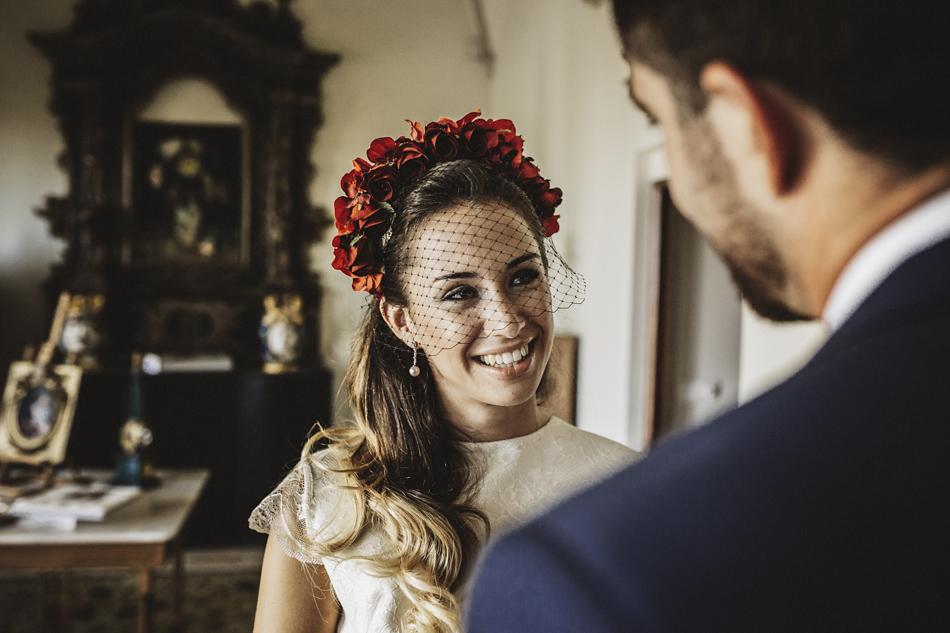 Emociones_Circulares_wedding_carlos-lucca-fotografo-028.JPG