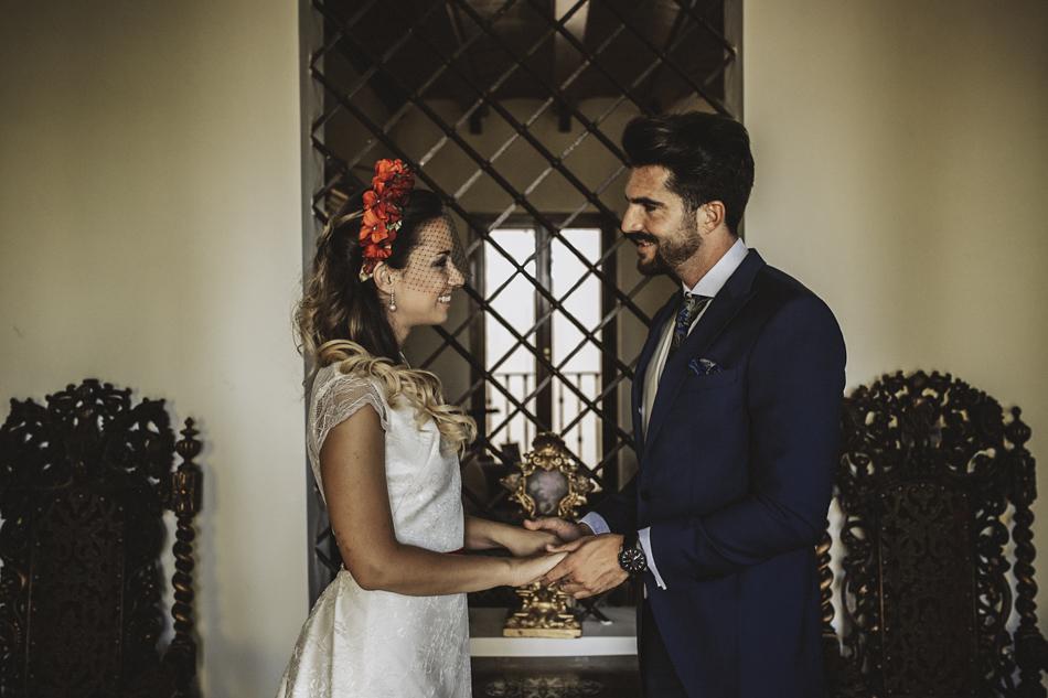 Emociones_Circulares_wedding_carlos-lucca-fotografo-027.JPG