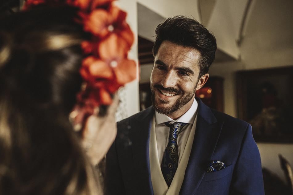 Emociones_Circulares_wedding_carlos-lucca-fotografo-029.JPG
