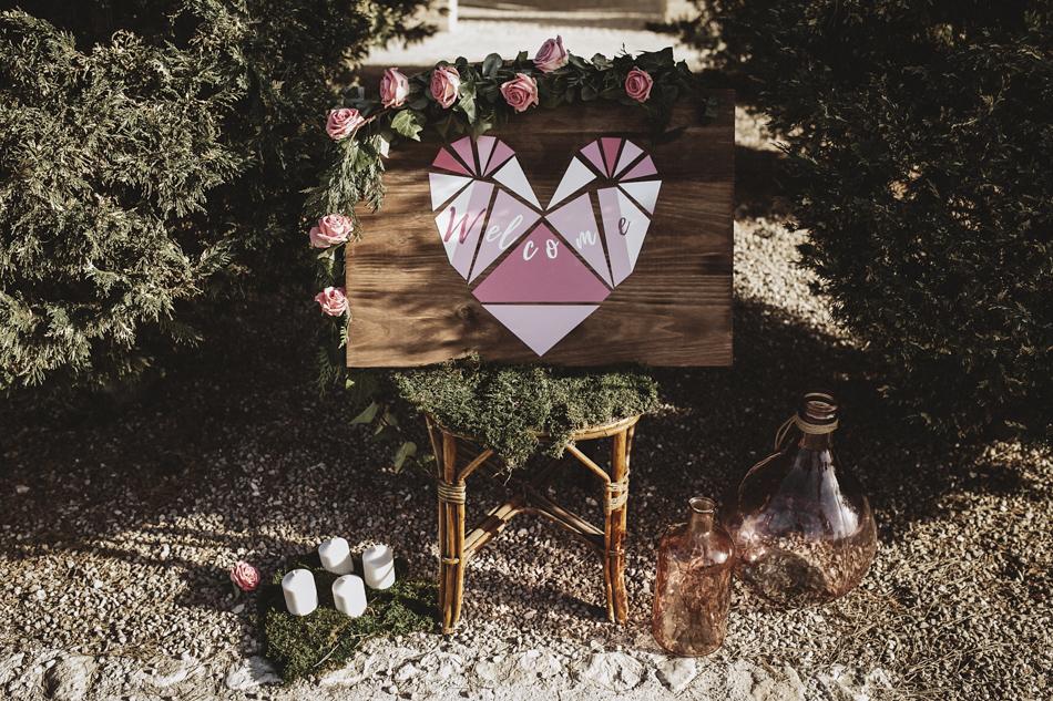 Emociones_Circulares_wedding_carlos-lucca-fotografo-030.JPG