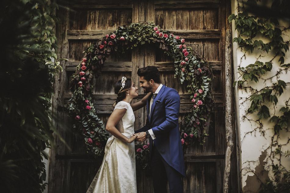 Emociones_Circulares_wedding_carlos-lucca-fotografo-032.JPG