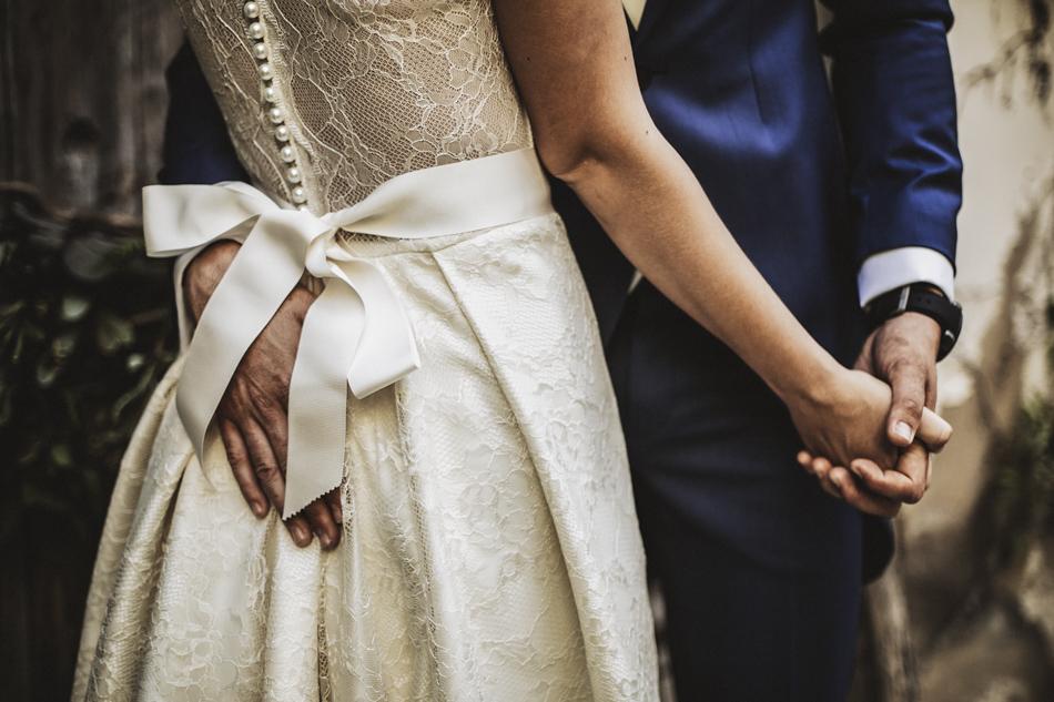 Emociones_Circulares_wedding_carlos-lucca-fotografo-034.JPG