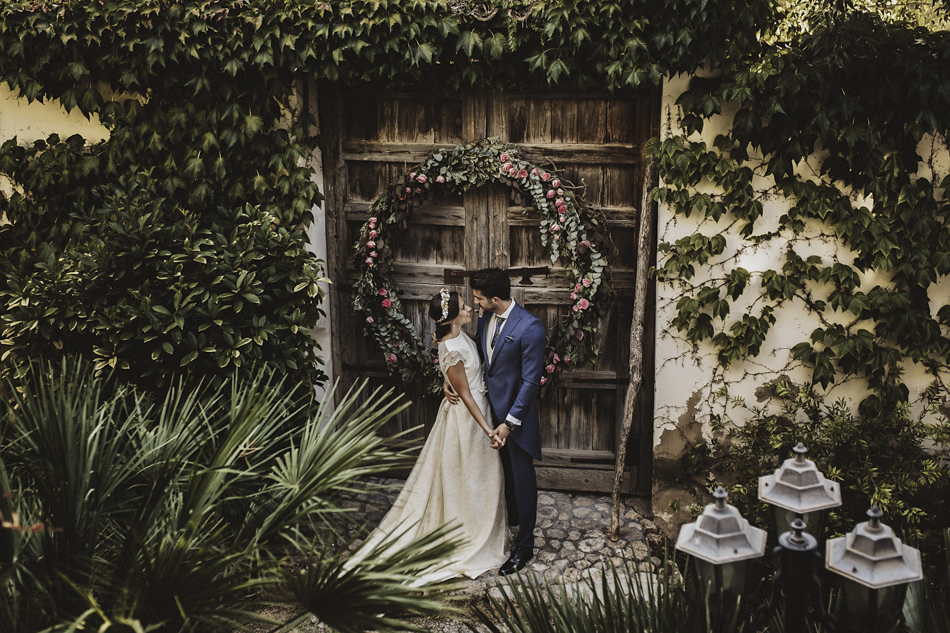 Emociones_Circulares_wedding_carlos-lucca-fotografo-036.JPG
