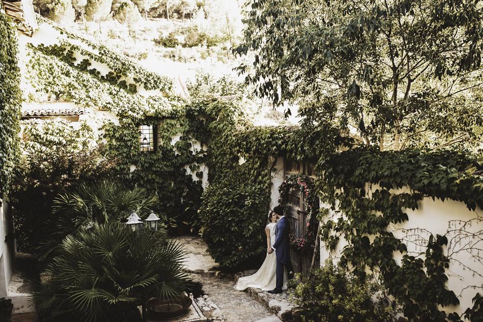 Emociones_Circulares_wedding_carlos-lucca-fotografo-035.JPG