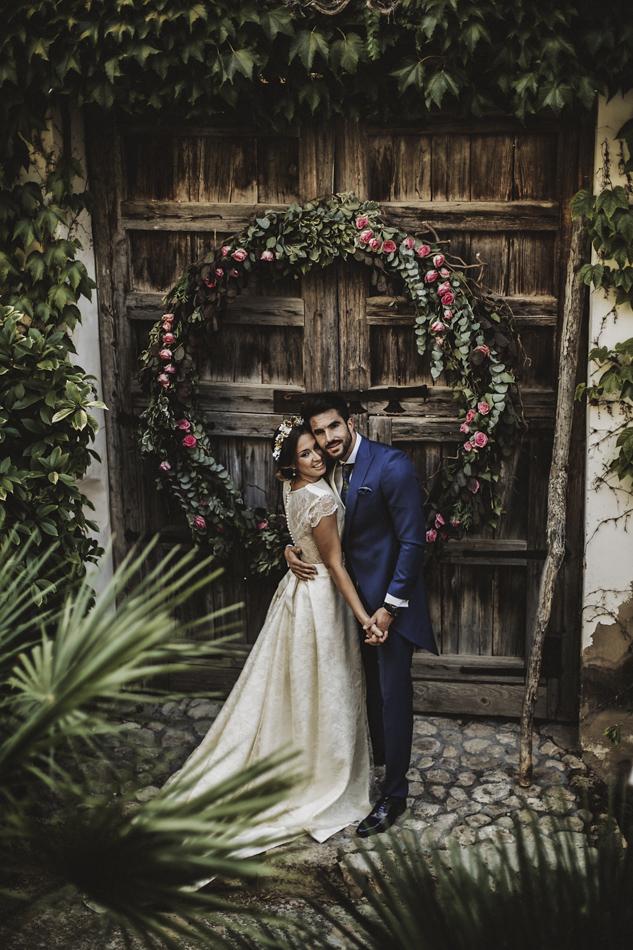 Emociones_Circulares_wedding_carlos-lucca-fotografo-037.JPG