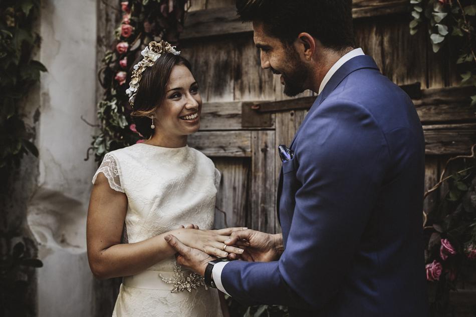 Emociones_Circulares_wedding_carlos-lucca-fotografo-040.JPG