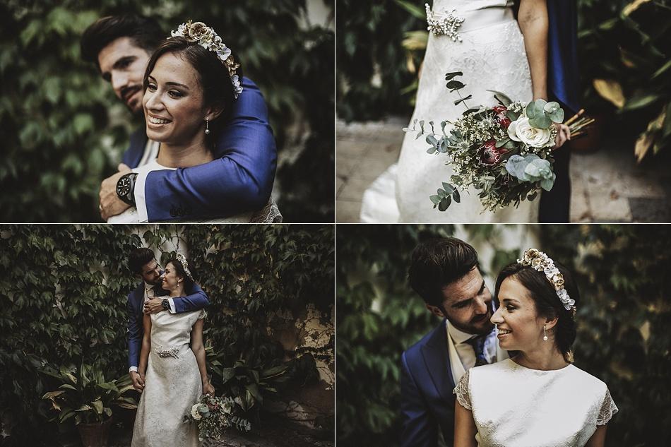Emociones_Circulares_wedding_carlos-lucca-fotografo-045.JPG