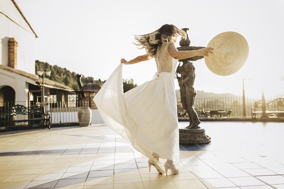 Emociones_Circulares_wedding_carlos-lucca-fotografo-055.JPG