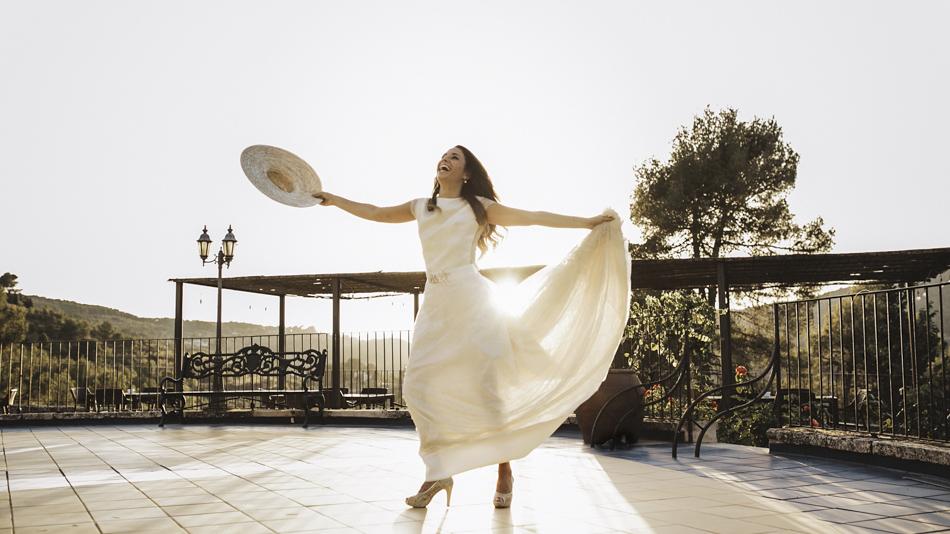 Emociones_Circulares_wedding_carlos-lucca-fotografo-056.JPG