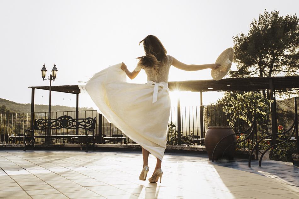 Emociones_Circulares_wedding_carlos-lucca-fotografo-058.JPG