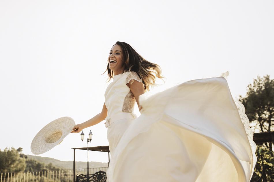 Emociones_Circulares_wedding_carlos-lucca-fotografo-060.JPG