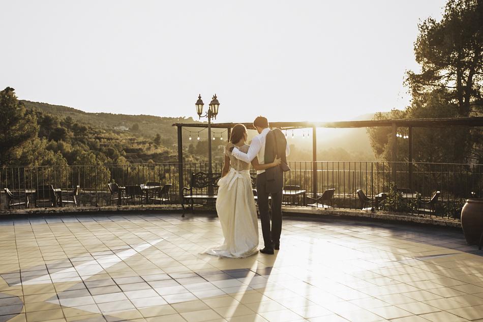 Emociones_Circulares_wedding_carlos-lucca-fotografo-062.JPG
