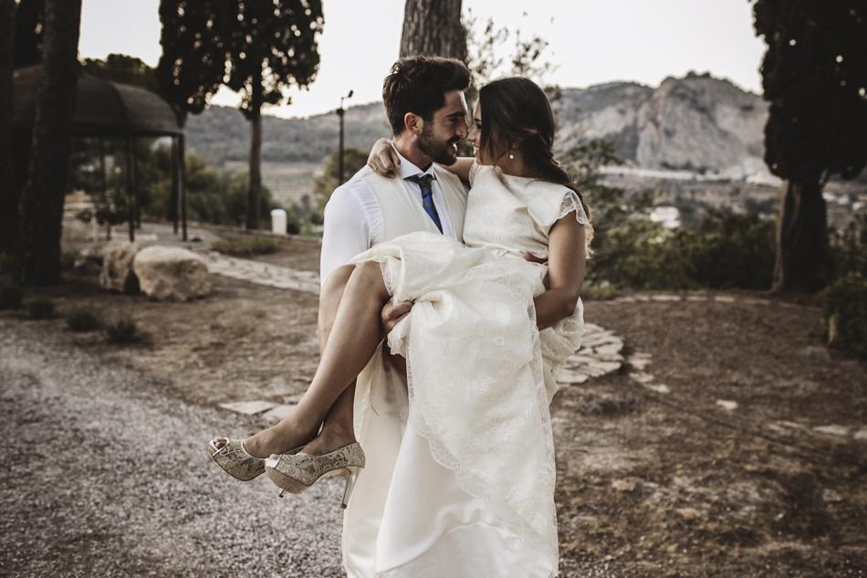 Emociones_Circulares_wedding_carlos-lucca-fotografo-069.JPG