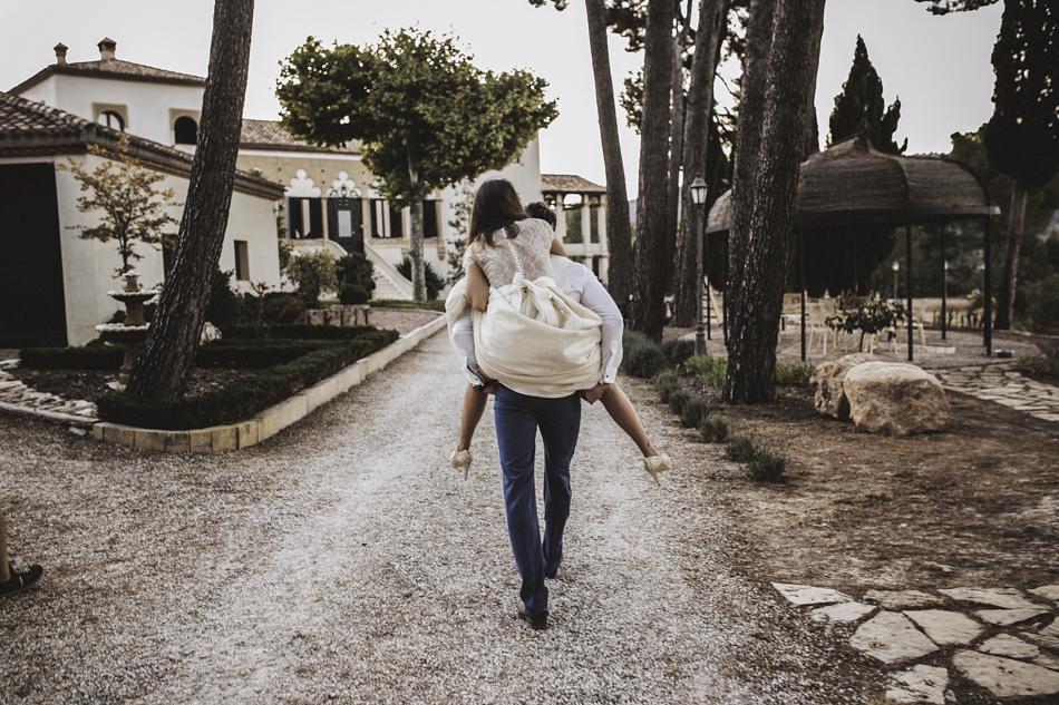 Emociones_Circulares_wedding_carlos-lucca-fotografo-071.JPG