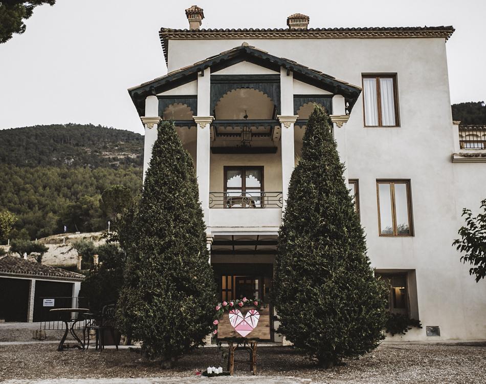 Emociones_Circulares_wedding_carlos-lucca-fotografo-073.JPG