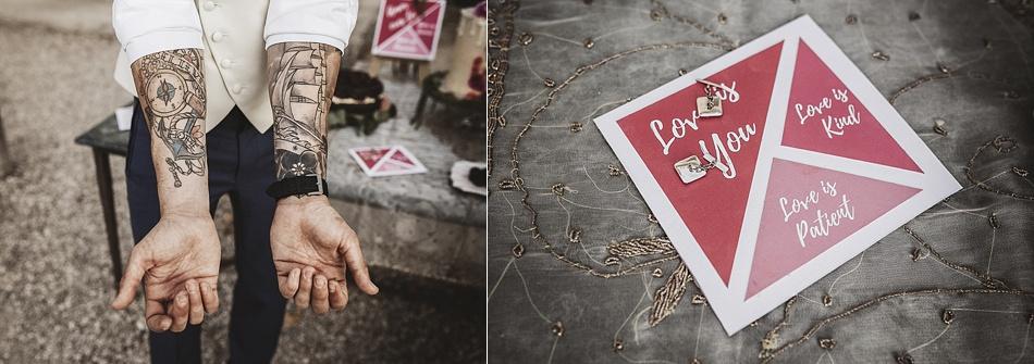 Emociones_Circulares_wedding_carlos-lucca-fotografo-074.JPG