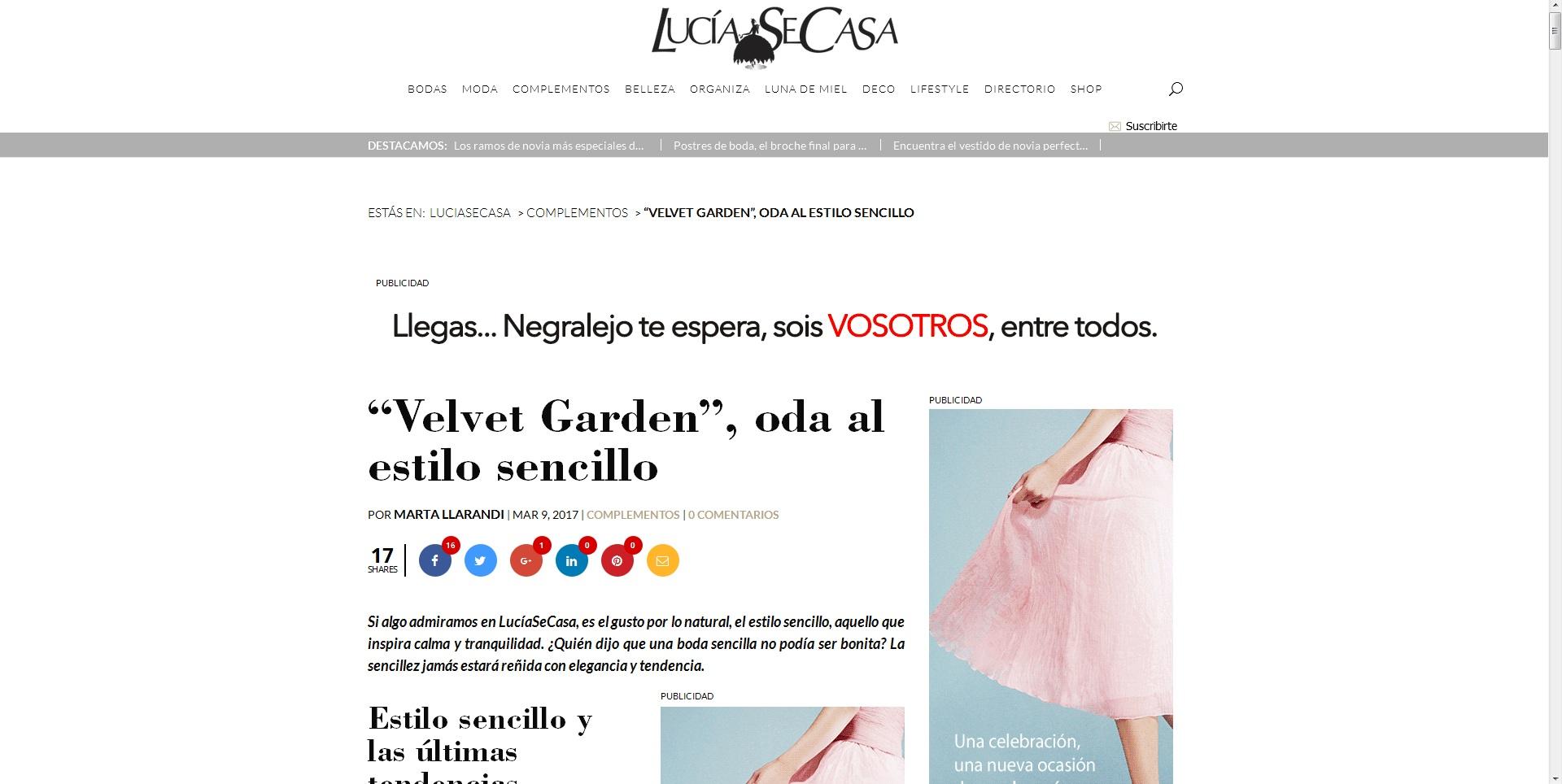 Luciasecasa-02.jpg