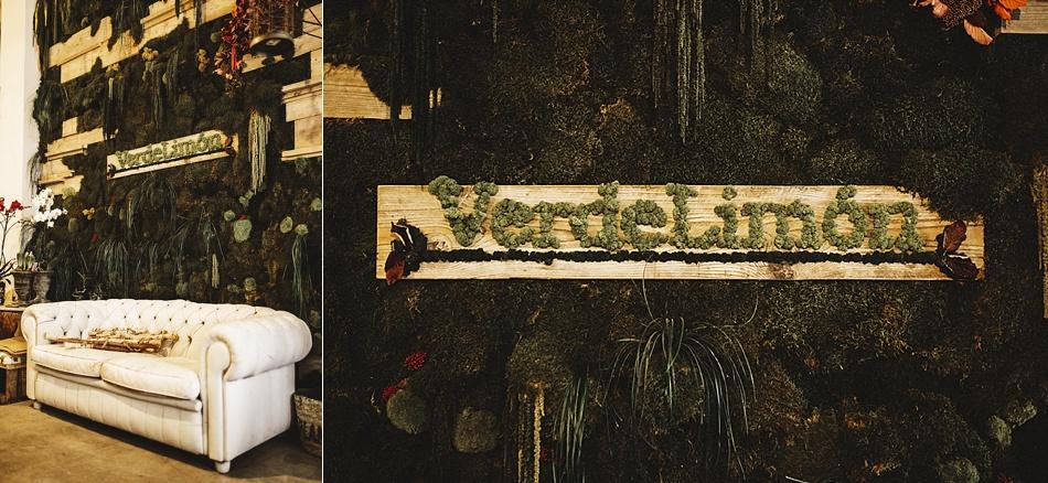 Velvet_Garden_by_Kilindipia-27 (2).jpg