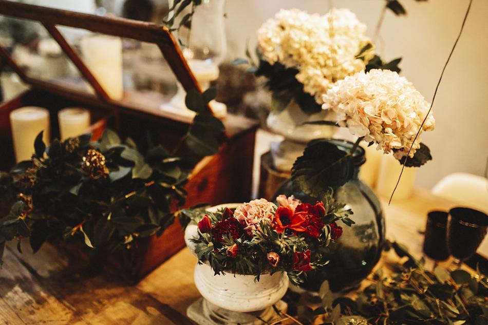 Velvet_Garden_by_Kilindipia-29.JPG