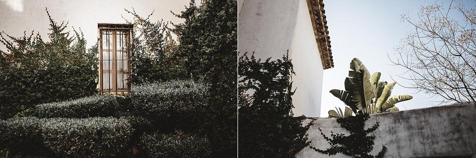 Velvet_Garden_by_Kilindipia-347 (2).jpg