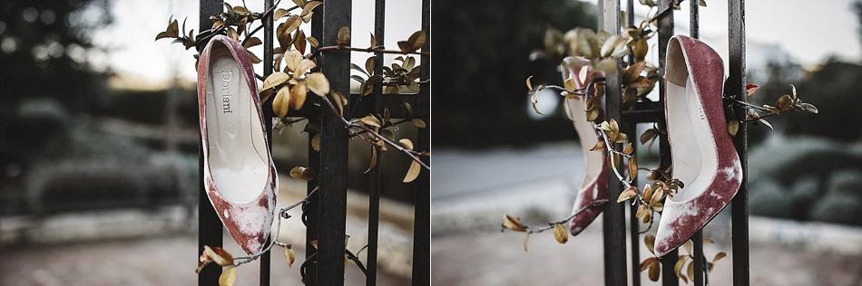 Velvet_Garden_by_Kilindipia-406 (2).jpg