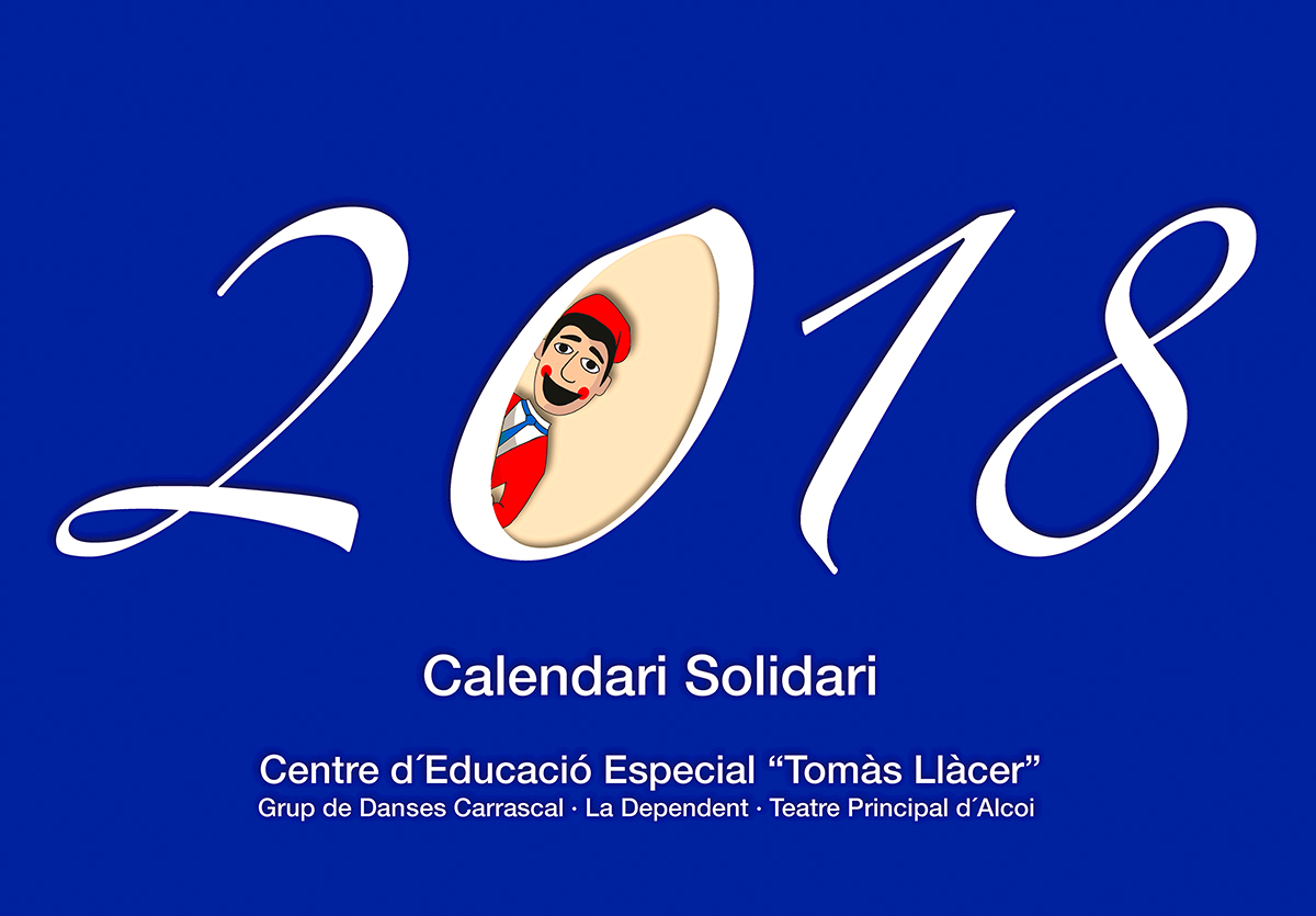 Carlos_Lucca_calendari_solidari_2018.jpg