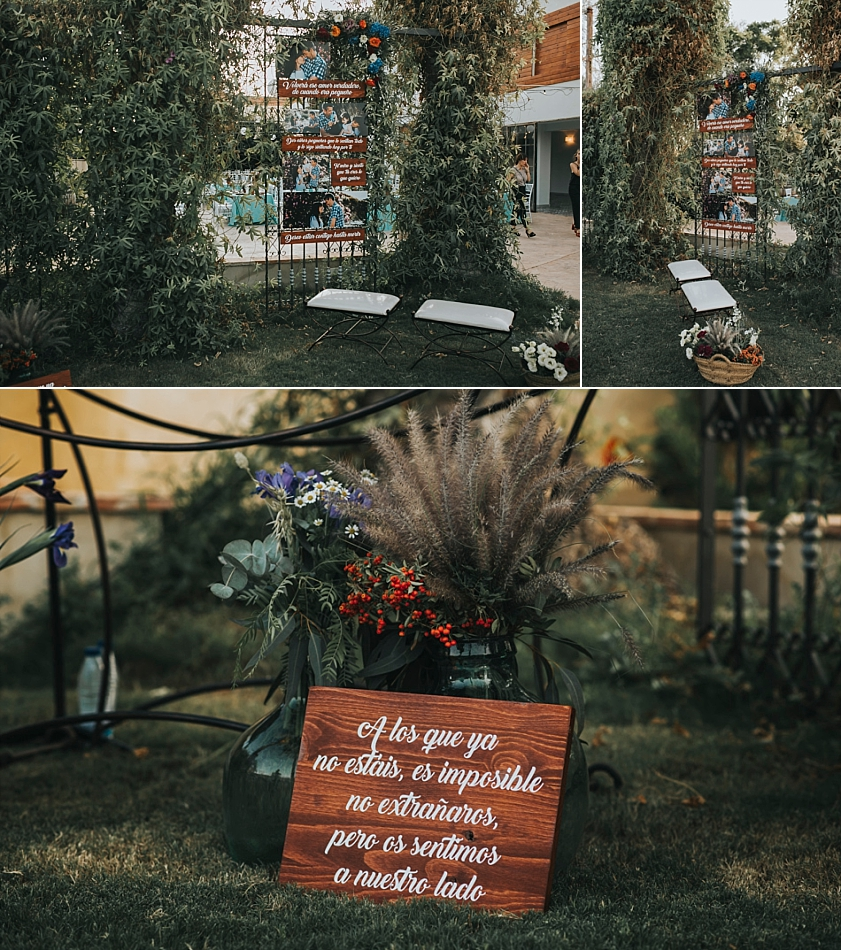 20170923-Boda_Sergio_Elena-317.jpg