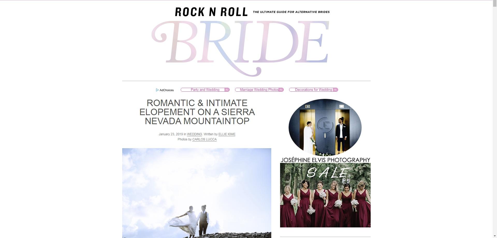 rockandroll_bride_01a.jpg