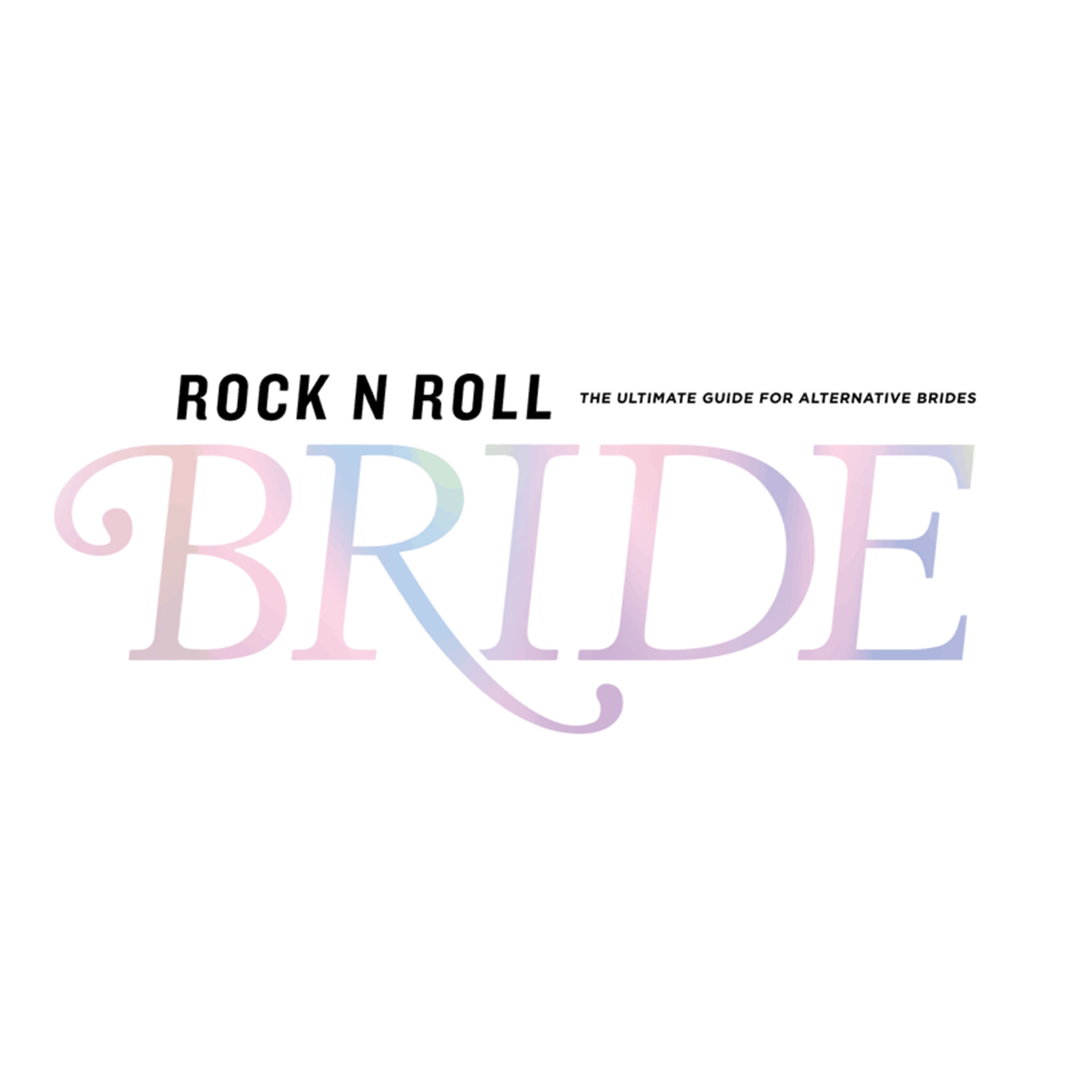 CARPETA-33 - Rock n Roll bride.jpg