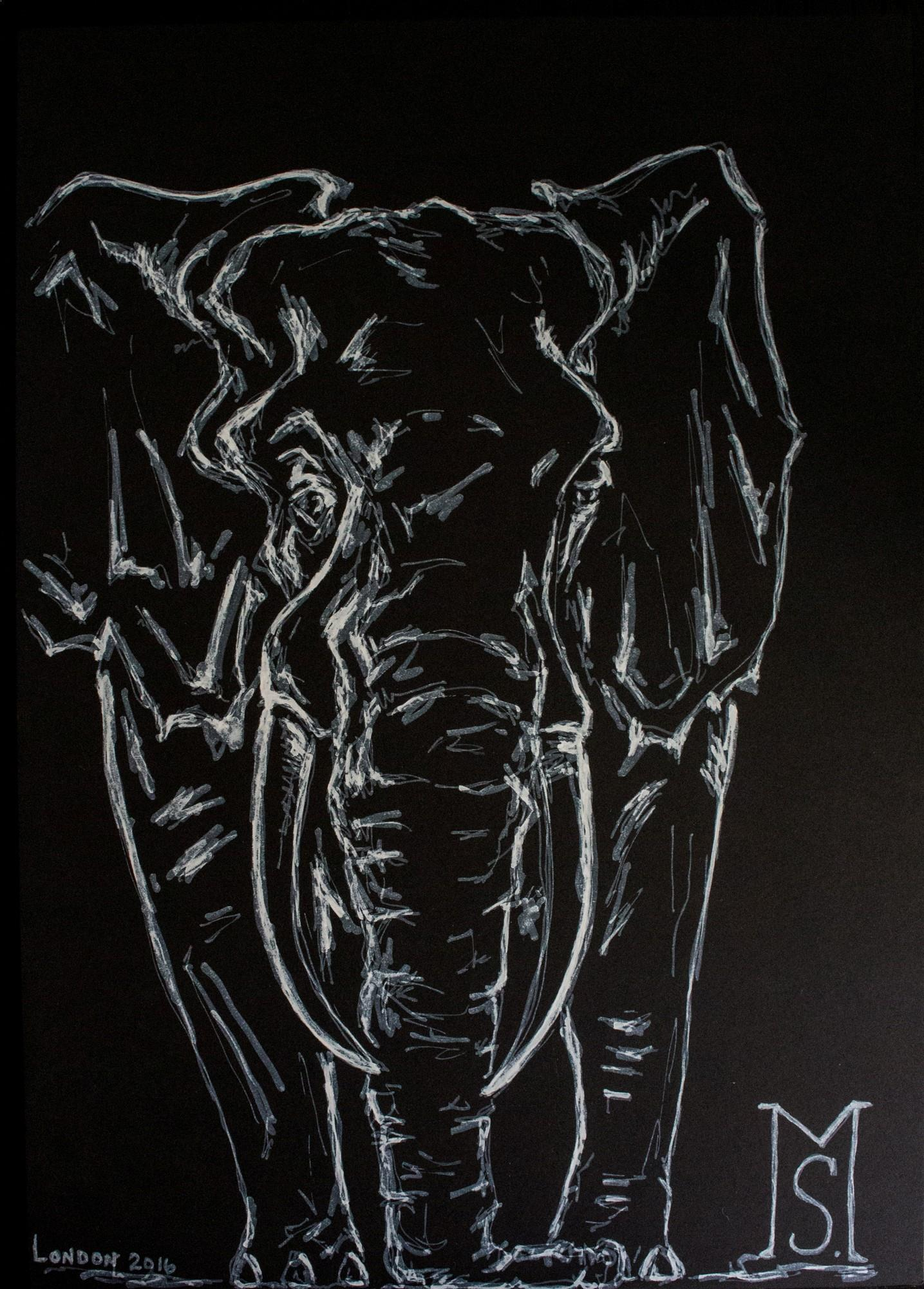 English-Elephant-Prince.jpg