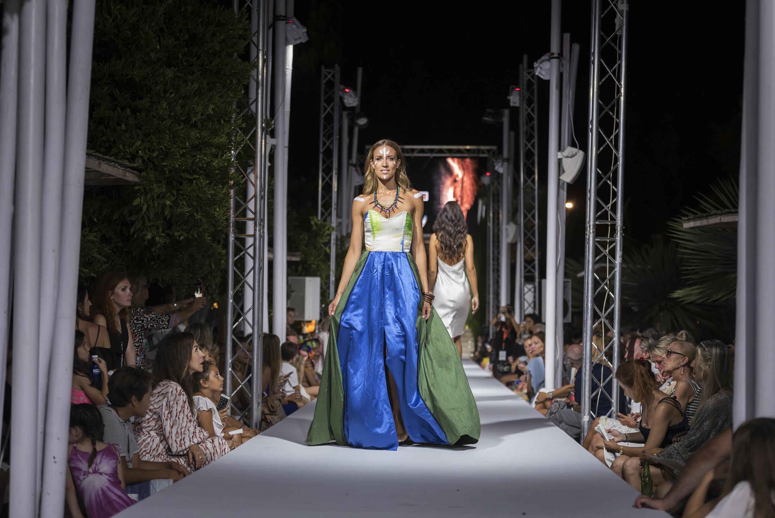 Atzaro Fashion Festival (133).jpg
