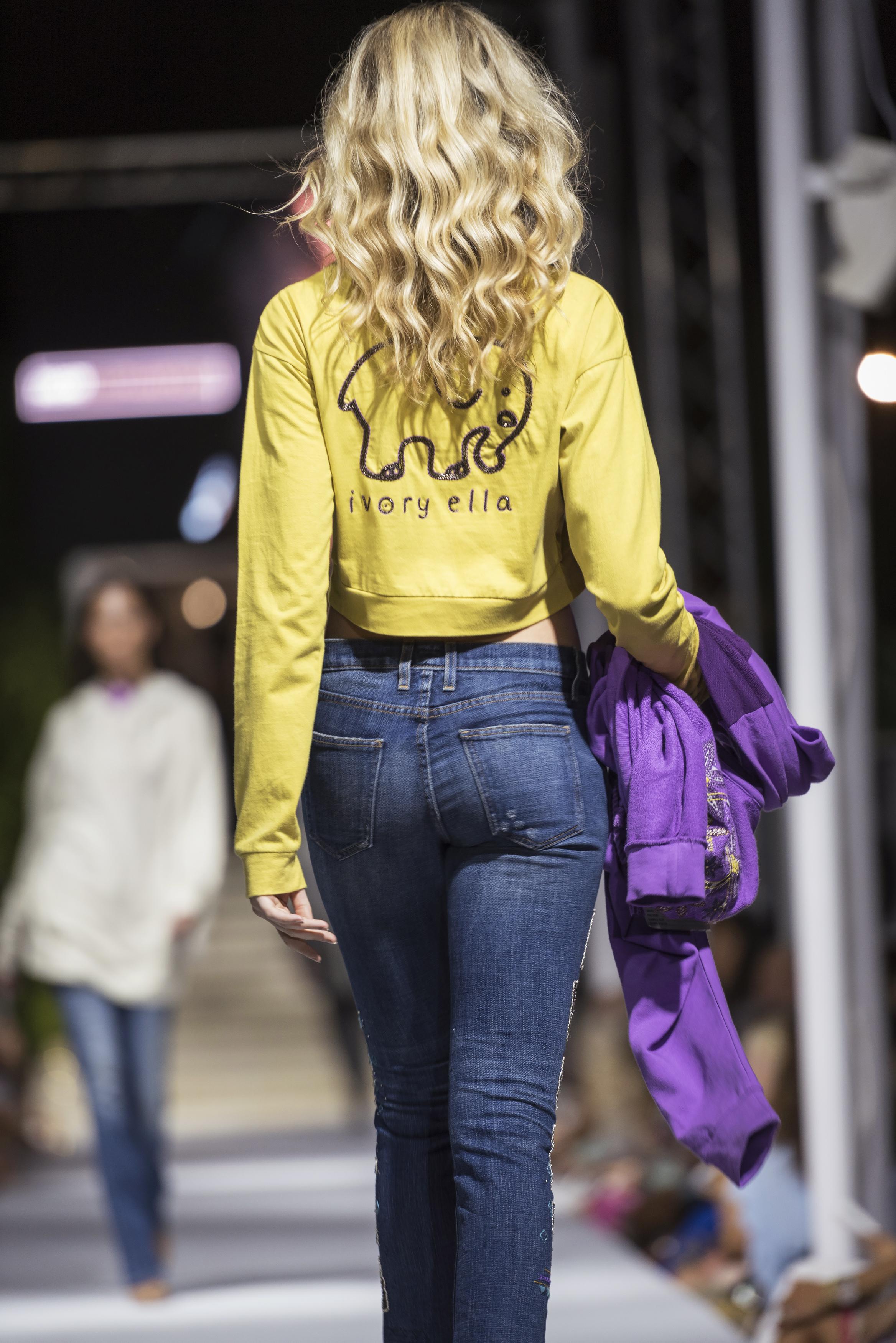 Atzaro Fashion Festival (149).jpg