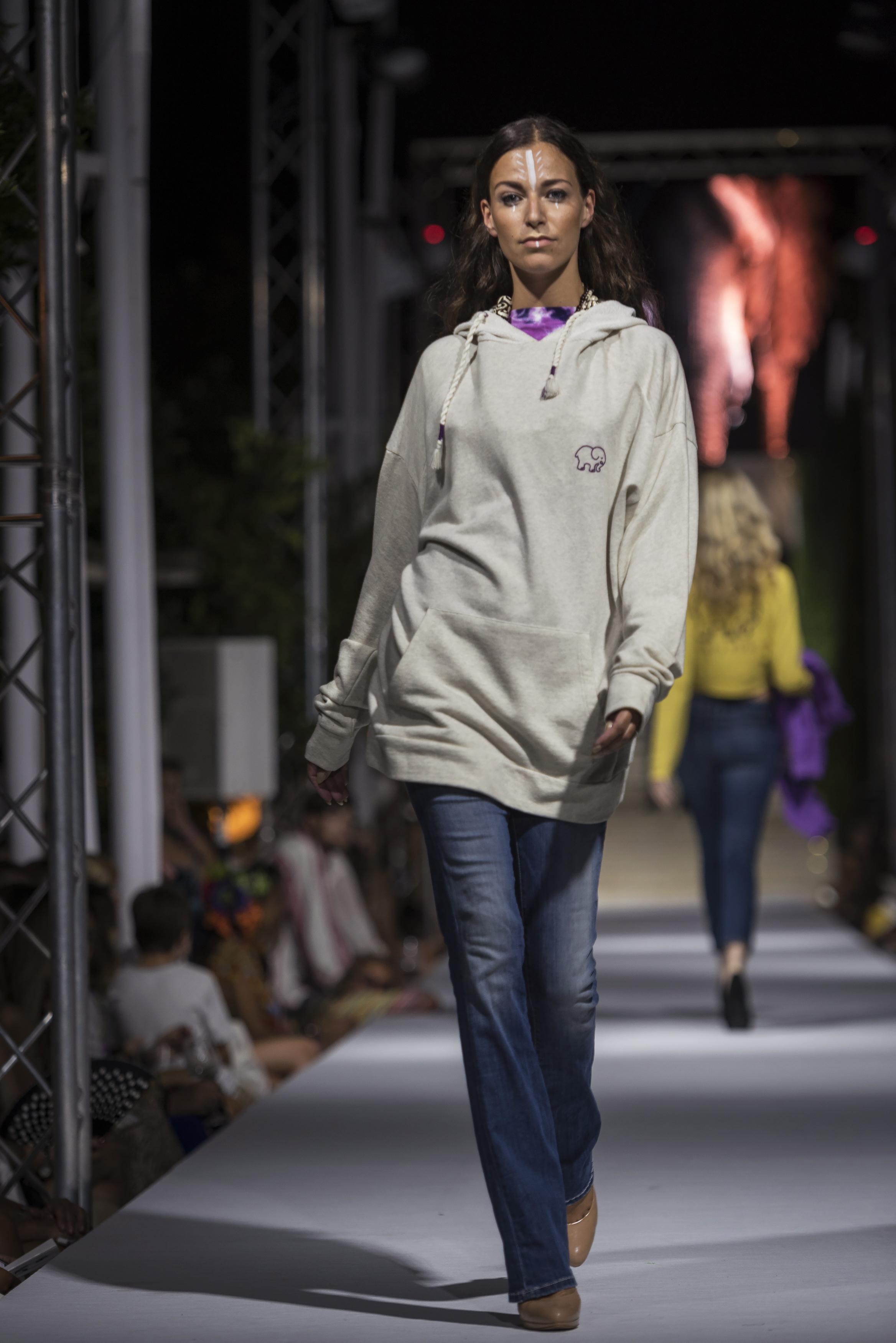 Atzaro Fashion Festival (150).jpg