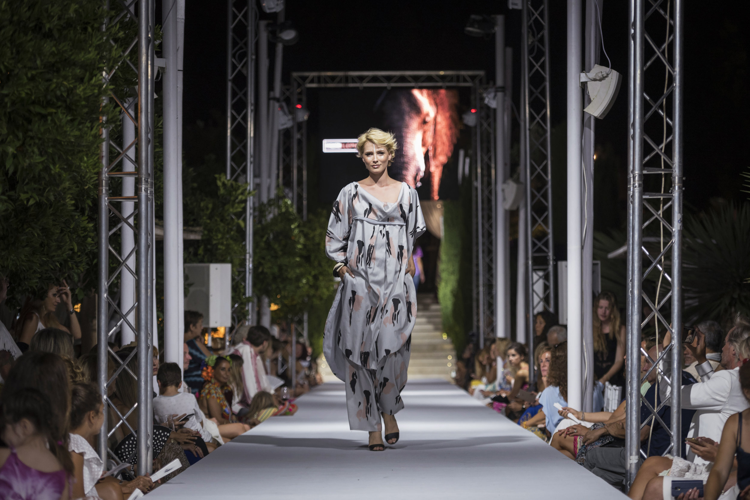 Atzaro Fashion Festival (153).jpg