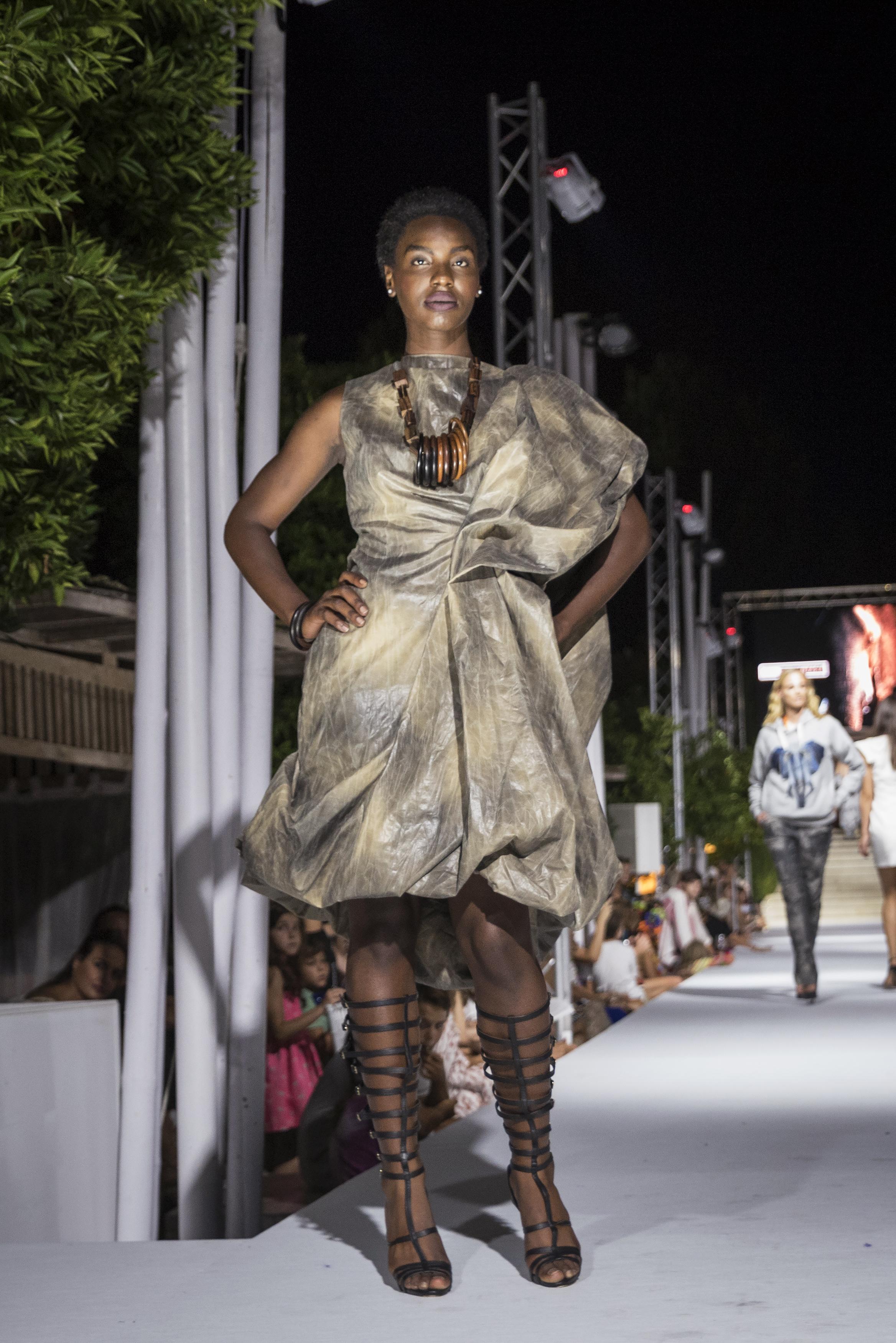 Atzaro Fashion Festival (158).jpg