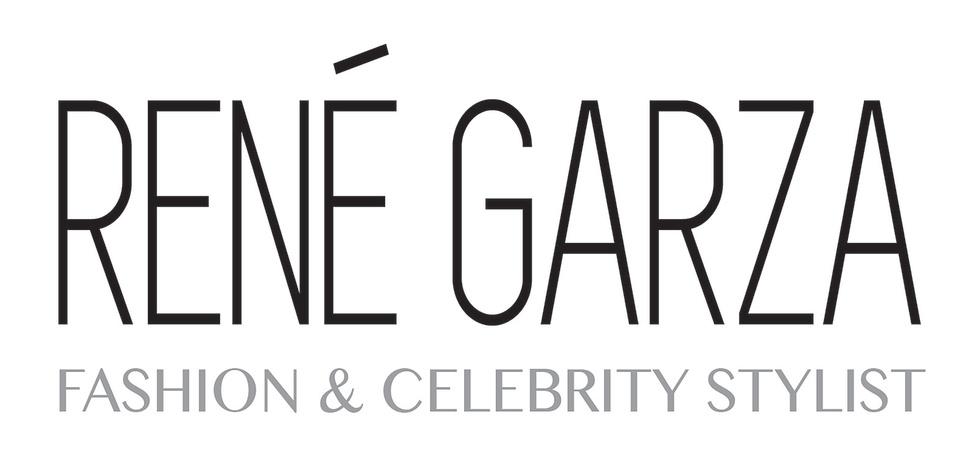 54645-31691144-xxRene_Garza_Fashion_Celebrity_Stylist_Logo_CMYK.jpg