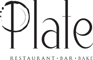 PlateRBB_correct_ logo.jpg