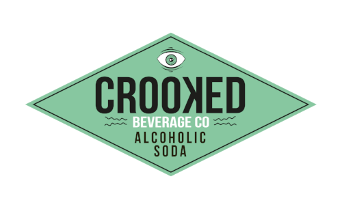 EL CROOKED BEV CO Logo RGB300dpi.png